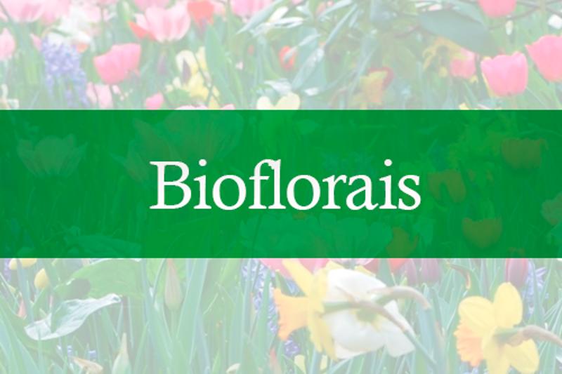 Bioflorais Adulto